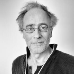 Thijs Tennekes