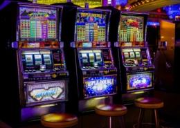 casino / gokhal