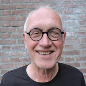 Piet van Blokland