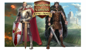 kingdoms-of-camelot