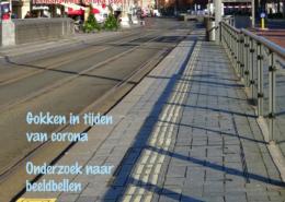 Cover TeGek 06 2020