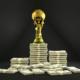 money soccer